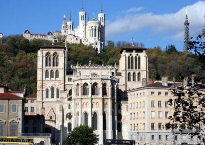 Cathédrale_Saint-Jean_Basilique_de_Fourvière_copyright_Julia_Bidault