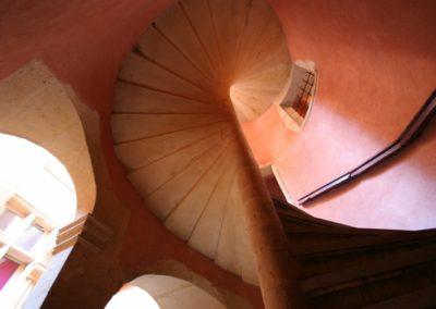 Escalier_Vieux-Lyon_copyright_Marie_Perrin