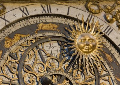 Horloge_astronomique_Saint-Jean_copyright_Tristan Deschamps