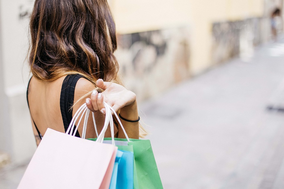 Shopping à Lyon : Guide des flâneries lyonnaises