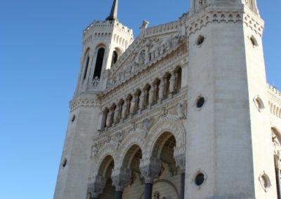 Lyon_Basilique_fourviere_copyrightJulia_Bidault