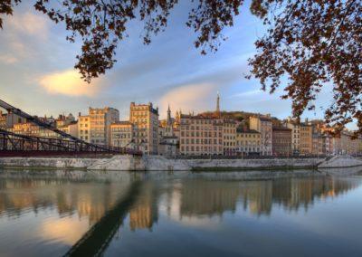 Lyon_SaintPaul_vieux_lyon_copyright_Tristan_Deschamps
