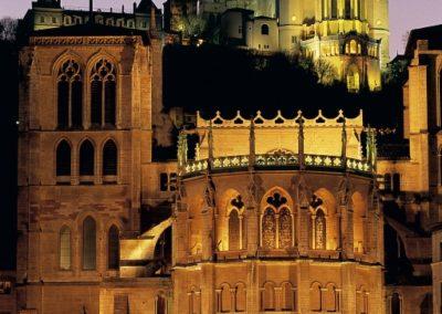 Lyon_cathedrale_saint_jean_fourviere_vieux_lyon_copyright_Tristan_Deschamps