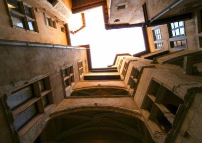 Vieux-lyon_cour-interieure-copyright_Marie_Perrin